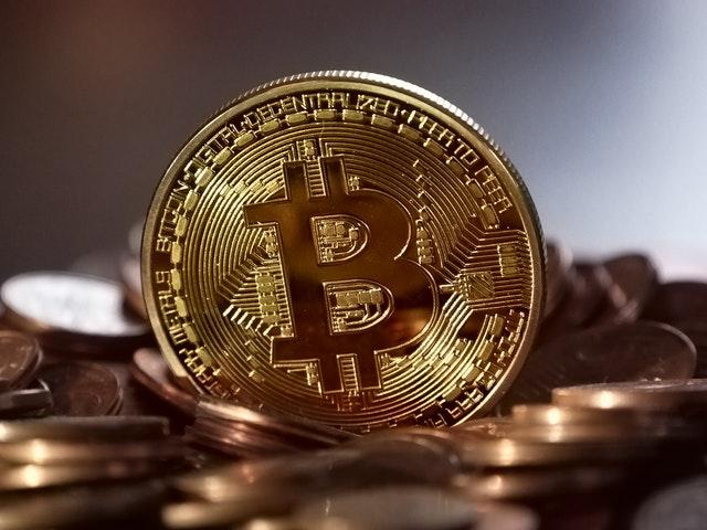 Fremtidens investering – Nye måder at investere på