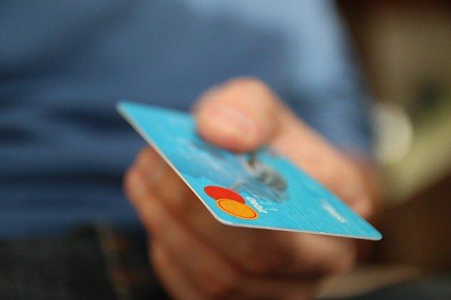 Reducér dine omkostninger med et samlelån