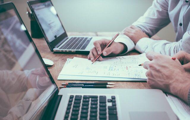 Rekruttering med succes – undgå dyre fejlansættelser